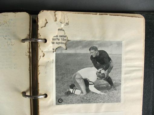 FootballManual-04