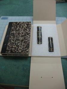 Archives des Sciences Physiques et Naturelles 1847 v.6