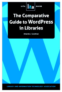 CompGuideToWordpressInLibraries