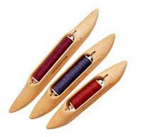 Photo Credit: http://www.schachtspindle.com/our_products/shuttles.php