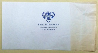 Miramar_Stationary_bookmark