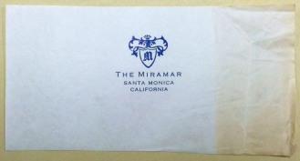 Miramar_Stationary_bookmark