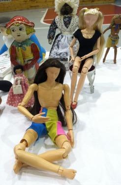dollclub4
