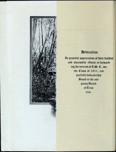 LD2548-Io9b-1911-012