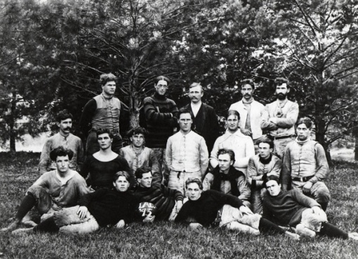Cyclone-football-team-1895
