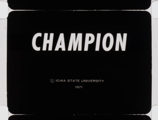 B_Roll_Champion