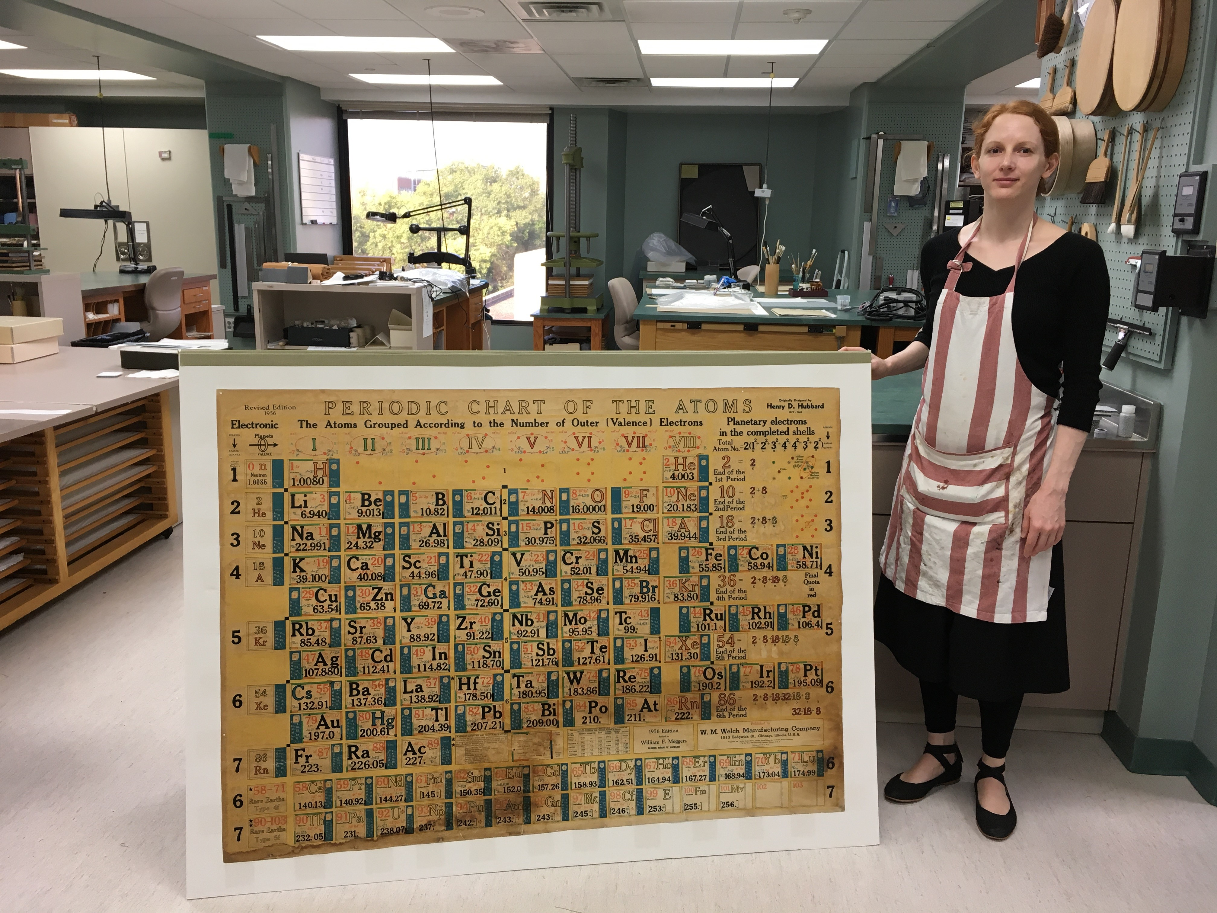 VP Research Periodic Table_AT_Cynthia